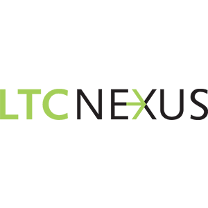 ltcnexus300
